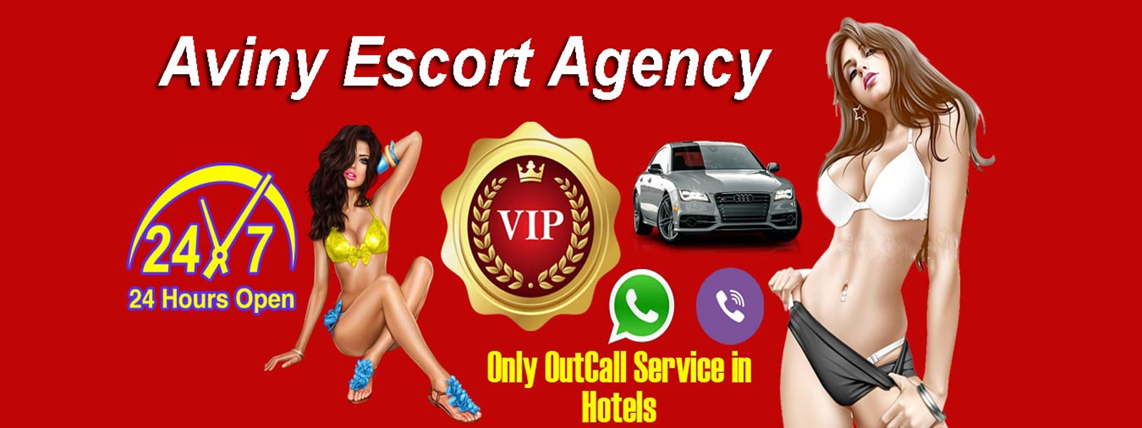 Bhopal Escorts